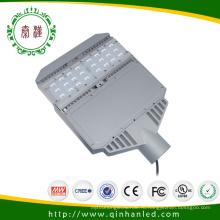 IP65 высокий Люмен 30W вел приспособления уличного освещения СИД, напольный свет с 5 Летами Гарантированности