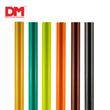 DM Commercial Grade Reflective Sheeting