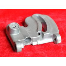 Aluminium Druckgussteile von kundenspezifischen elektrischen Werkzeugen