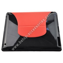 Smart Cover for Ipad 3