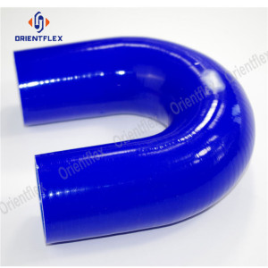ID%3D28mm%2F1+1%2F8%22+Elbow+90+degree+silicone+hose