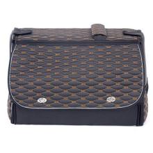 Fashion Design Car Organizer Box (YSCO00-035)
