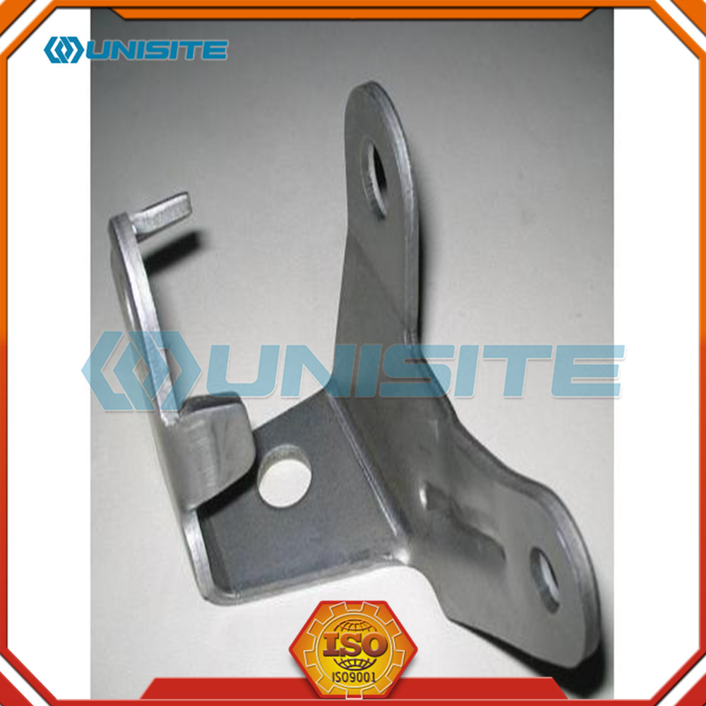 Metal Stamping Stainless Parts