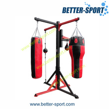 Boxing Training Equipment, Boxing Punching Bag