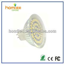 Glas spot Lampe mr16 220v