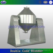 Licuadora de cono doble de venta caliente