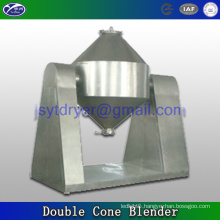Hot Sale Double Cone Blender