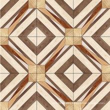Rustic Ceramic Floor of Good Building Material Tile