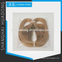 cinto de fibra de vidro revestido de PTFE