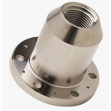 wholesales custom aluminum anodized machining bicycle parts