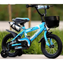 Bicicleta das crianças de alta qualidade 2016 / bicicleta dos miúdos para a venda