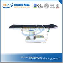 Hospital Electric Operating Table (MINA-DS-99B)