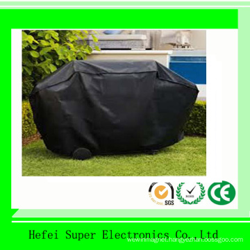 Waterproof Garden Patio Dust Gas Barbecue Grill BBQ Cover