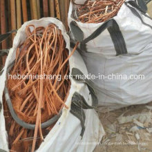Electric Wire Cable Copper Wire and Cable Scrap