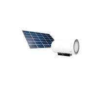 DC Power Solar PV Водонагреватель