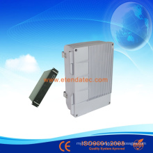 43dBm Bts Coupling Fiber Optic Repeater