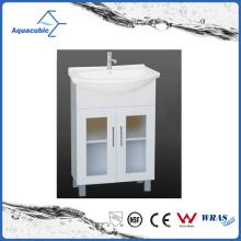 Классический Белый выпечки Тщеты ванной комнаты (ACF6096)