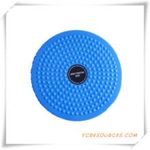 Taille verdrehen Disc OS07015 für Promotion