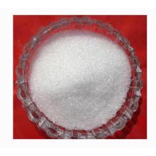 Sulfato de magnésio de alimentação da classe de alta pureza