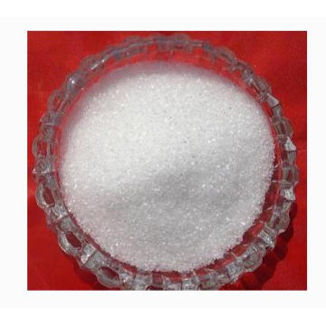 High Purity Feed Grade Magnesium Sulfate