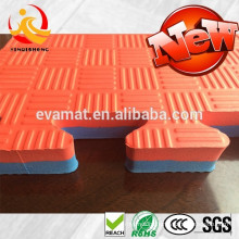used wrestling mats for sale,kids rubber puzzle mats,tatami judo used