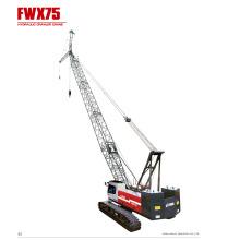 Fuwa Brand New Crawler Crane Price