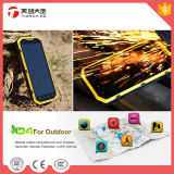 5.3 Inch With Touch Screen Gps Land Surveying Instruments