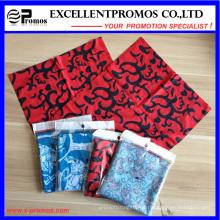 Promocional Bandana de encargo barata más popular (EP-B59152)