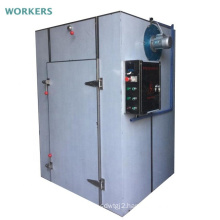 Commercial beef dehydrator machine beef jerky drying oven meat dryer