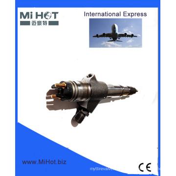 Инжектора Bosch 0445120086 для общей топливной системы автозапчасти