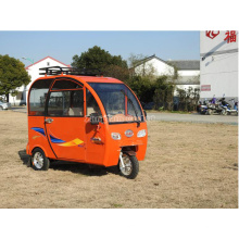 Wholesale Manned Electric, Tricycle Tricycle
