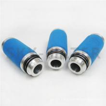 Replacement of Ultra Filter Precision Filter Insert (SB05/30 SB07/30 SB10/30 SB15/30 SB20/30 SB30/30 SB30/50)