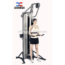 strong body gym Fitness Equipment commercial gym equipments arm extension