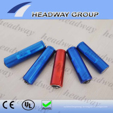 Lifepo4 zylindrische Batterie 3.2v 10ah 38120