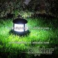 CE & Patent Outdoor Garten Solarleuchte, solar Außenleuchte (JR-CP46)