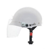 Safety ABS Vented Motorcycle Mountain Bike Cycling Helmet Skateboard Safety Hat