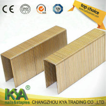 Nikema Sk Series Staples for Roofing, Packaging