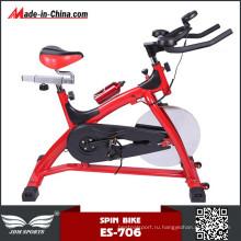 Высокое качество OEM Магнитная Спиннинг велосипед аксессуары