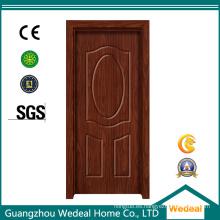 Personalice puertas rápidas de PVC con varios estilos para proyectos