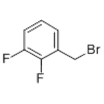 2,3-Difluorobenzyl bromide CAS 113211-94-2