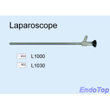 Endoscope rigide
