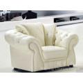 Tissu de daim de polyester de tapisserie d'ameublement de cuir pour le sofa