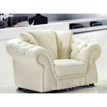Polsterung Leder Polyester Wildleder Stoff für Sofa