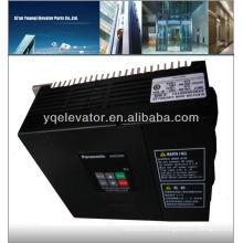 Controlador de puerta de ascensor panasonic AAD03020DT0