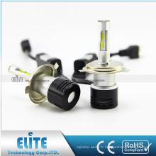 Fournisseur supérieur chinois en gros de haute qualité V5 h4 a mené les ampoules