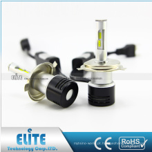 O fornecedor superior chinês por atacado de alta qualidade V5 h4 conduziu bulbos