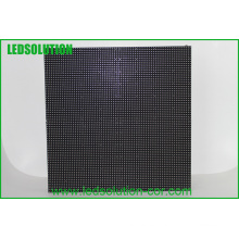 Pantalla LED delgada interior Ledsolution P6.944