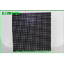 Ledsolution Р6.944 крытый тонкий Дисплей СИД