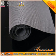 Koho PP Nonwoven Fabric Roll