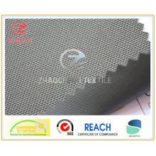 Tissu retardateur de feu Cordura en nylon 1000d pour usage militaire